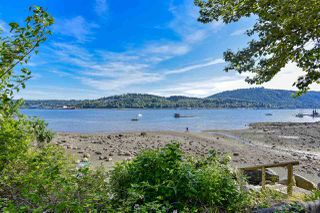 Photo 19: 8 MOSSOM CREEK Drive in Port Moody: North Shore Pt Moody House 1/2 Duplex for sale : MLS®# R2469801