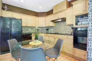 Photo 7: 8 MOSSOM CREEK Drive in Port Moody: North Shore Pt Moody House 1/2 Duplex for sale : MLS®# R2469801