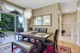 Photo 3: 8 MOSSOM CREEK Drive in Port Moody: North Shore Pt Moody House 1/2 Duplex for sale : MLS®# R2469801