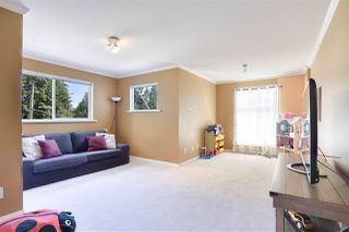 Photo 13: 8 MOSSOM CREEK Drive in Port Moody: North Shore Pt Moody House 1/2 Duplex for sale : MLS®# R2469801