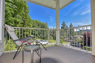 Photo 10: 8 MOSSOM CREEK Drive in Port Moody: North Shore Pt Moody House 1/2 Duplex for sale : MLS®# R2469801