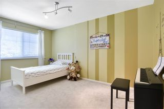 Photo 12: 8 MOSSOM CREEK Drive in Port Moody: North Shore Pt Moody House 1/2 Duplex for sale : MLS®# R2469801