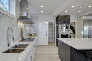 Photo 16: 8626 SASKATCHEWAN Drive in Edmonton: Zone 15 House for sale : MLS®# E4204573
