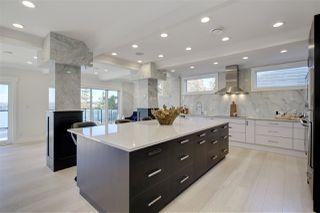 Photo 14: 8626 SASKATCHEWAN Drive in Edmonton: Zone 15 House for sale : MLS®# E4204573