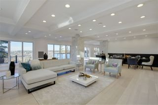 Photo 7: 8626 SASKATCHEWAN Drive in Edmonton: Zone 15 House for sale : MLS®# E4204573