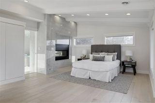 Photo 19: 8626 SASKATCHEWAN Drive in Edmonton: Zone 15 House for sale : MLS®# E4204573