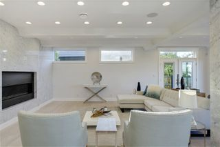 Photo 8: 8626 SASKATCHEWAN Drive in Edmonton: Zone 15 House for sale : MLS®# E4204573