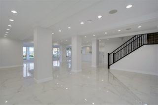Photo 26: 8626 SASKATCHEWAN Drive in Edmonton: Zone 15 House for sale : MLS®# E4204573