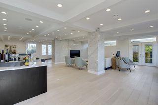 Photo 11: 8626 SASKATCHEWAN Drive in Edmonton: Zone 15 House for sale : MLS®# E4204573