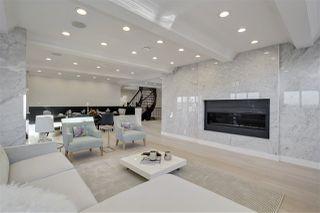 Photo 5: 8626 SASKATCHEWAN Drive in Edmonton: Zone 15 House for sale : MLS®# E4204573