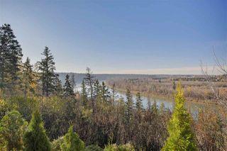 Photo 29: 8626 SASKATCHEWAN Drive in Edmonton: Zone 15 House for sale : MLS®# E4204573