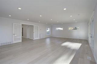 Photo 24: 8626 SASKATCHEWAN Drive in Edmonton: Zone 15 House for sale : MLS®# E4204573