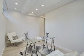 Photo 3: 8626 SASKATCHEWAN Drive in Edmonton: Zone 15 House for sale : MLS®# E4204573