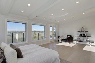 Photo 20: 8626 SASKATCHEWAN Drive in Edmonton: Zone 15 House for sale : MLS®# E4204573