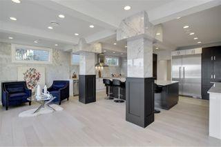 Photo 12: 8626 SASKATCHEWAN Drive in Edmonton: Zone 15 House for sale : MLS®# E4204573
