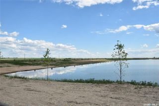 Photo 18: 44 Sunset Acres Lane in Last Mountain Valley RM No. 250: Lot/Land for sale : MLS®# SK815517