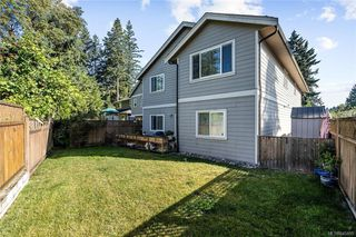 Photo 35: 960 Colbourne Gdns in : La Glen Lake Single Family Detached for sale (Langford)  : MLS®# 845495