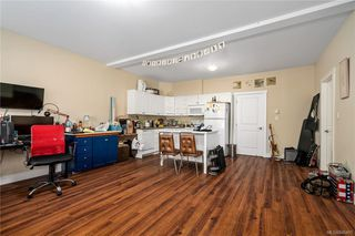 Photo 39: 960 Colbourne Gdns in : La Glen Lake Single Family Detached for sale (Langford)  : MLS®# 845495