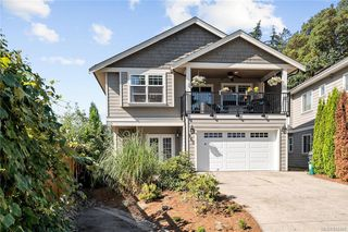 Photo 3: 960 Colbourne Gdns in : La Glen Lake Single Family Detached for sale (Langford)  : MLS®# 845495