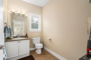 Photo 30: 960 Colbourne Gdns in : La Glen Lake Single Family Detached for sale (Langford)  : MLS®# 845495