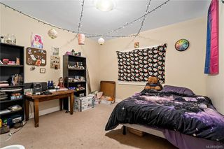 Photo 37: 960 Colbourne Gdns in : La Glen Lake Single Family Detached for sale (Langford)  : MLS®# 845495