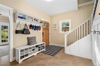 Photo 5: 960 Colbourne Gdns in : La Glen Lake Single Family Detached for sale (Langford)  : MLS®# 845495