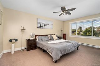 Photo 21: 960 Colbourne Gdns in : La Glen Lake Single Family Detached for sale (Langford)  : MLS®# 845495