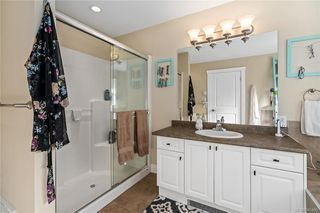 Photo 24: 960 Colbourne Gdns in : La Glen Lake Single Family Detached for sale (Langford)  : MLS®# 845495