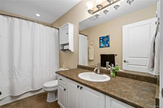 Photo 27: 960 Colbourne Gdns in : La Glen Lake Single Family Detached for sale (Langford)  : MLS®# 845495