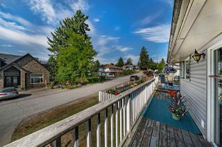 Photo 37: 12912 110 Avenue in Surrey: Whalley House for sale (North Surrey)  : MLS®# R2479067