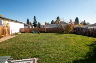 Photo 30: 4815 51 Street: Legal House for sale : MLS®# E4208633