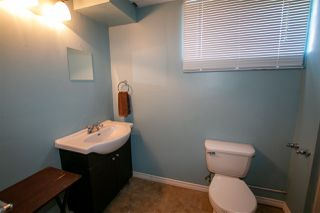 Photo 21: 4815 51 Street: Legal House for sale : MLS®# E4208633