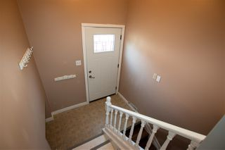 Photo 17: 4815 51 Street: Legal House for sale : MLS®# E4208633
