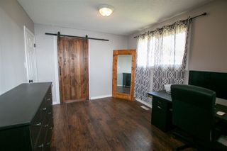 Photo 14: 4815 51 Street: Legal House for sale : MLS®# E4208633