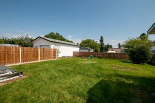 Photo 27: 4815 51 Street: Legal House for sale : MLS®# E4208633