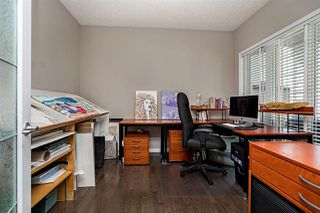 Photo 6: 110 FOXHAVEN Way: Sherwood Park House for sale : MLS®# E4208676