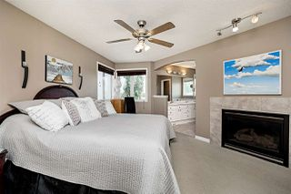 Photo 25: 110 FOXHAVEN Way: Sherwood Park House for sale : MLS®# E4208676