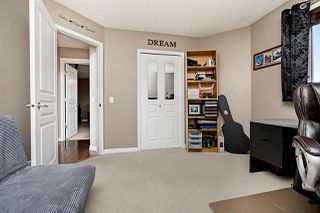 Photo 33: 110 FOXHAVEN Way: Sherwood Park House for sale : MLS®# E4208676