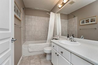 Photo 31: 110 FOXHAVEN Way: Sherwood Park House for sale : MLS®# E4208676