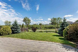 Photo 44: 110 FOXHAVEN Way: Sherwood Park House for sale : MLS®# E4208676