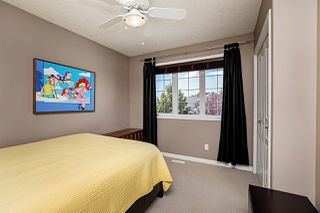 Photo 30: 110 FOXHAVEN Way: Sherwood Park House for sale : MLS®# E4208676