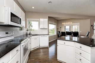 Photo 16: 110 FOXHAVEN Way: Sherwood Park House for sale : MLS®# E4208676