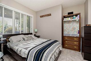 Photo 39: 110 FOXHAVEN Way: Sherwood Park House for sale : MLS®# E4208676