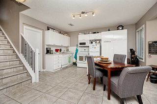 Photo 35: 110 FOXHAVEN Way: Sherwood Park House for sale : MLS®# E4208676
