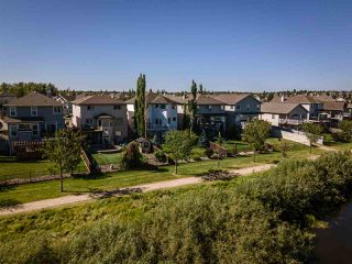 Photo 47: 110 FOXHAVEN Way: Sherwood Park House for sale : MLS®# E4208676