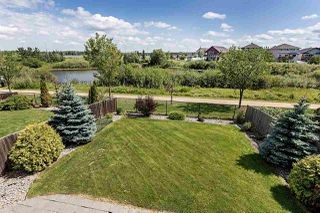 Photo 13: 110 FOXHAVEN Way: Sherwood Park House for sale : MLS®# E4208676