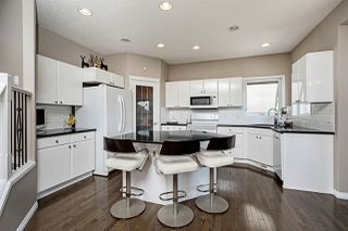 Photo 15: 110 FOXHAVEN Way: Sherwood Park House for sale : MLS®# E4208676