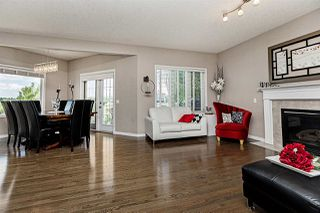 Photo 10: 110 FOXHAVEN Way: Sherwood Park House for sale : MLS®# E4208676