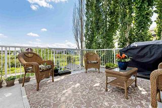 Photo 12: 110 FOXHAVEN Way: Sherwood Park House for sale : MLS®# E4208676