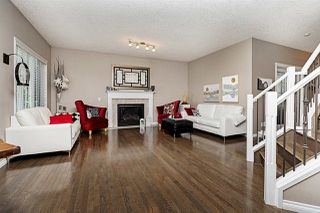 Photo 8: 110 FOXHAVEN Way: Sherwood Park House for sale : MLS®# E4208676